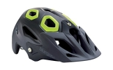 bluegrass Golden Eye Helm black/green Kopfumfang 59-62 cm 2015 MTB Helm - 1